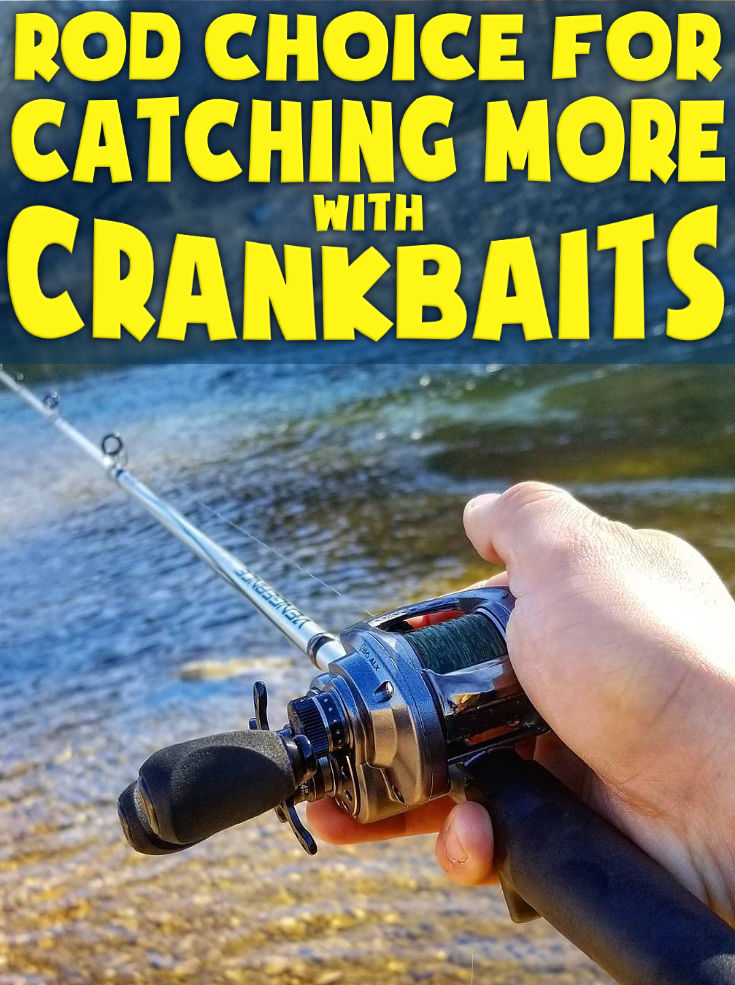 how to choose the right saltwater fishing rod